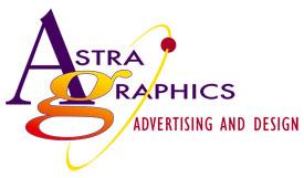 AstraGraphics